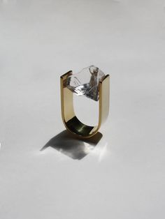 Shelley Ring
