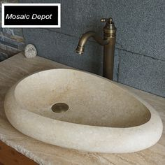 Cheap accessories accessories, Buy Quality accessories decorative directly from China accessories bathroom Suppliers: Bathroom Pedestal Sinks natural stone sinks dark grey bathroom basin home decor bathroom accessory Dark Gray Bathroom, Gray Bathroom Decor, Grey Bathrooms, Steam Showers Bathroom, Bathroom Basin, Bathroom Suppliers, Wood Sink, Stone Basin, Wooden Vanity