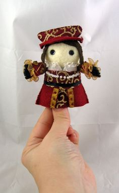 deriana: Margaret Tudor