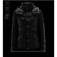 37 best Doudoune Moncler Homme images on Pinterest   Jacket, Winter ... 44bcb9c2e76
