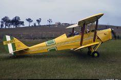 Australia Country, South Australia, Victoria Australia, Great Photos, View Photos, Wales Country, Tiger Moth, Boeing 707, Aviation Image