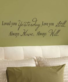 Sentiment Wall Quotes Love Blessing or Life Peel-and-stick Wall Sentiment Wall Quotes Love Blessing or Life Peel-and-stick Wall [SM311033-5QUO-LFE] - $8.95 : Smart Saver LLC