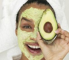 The 10 Best Anti-Ageing Organic Moisturizers