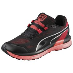 FAAS 600 S v2 Damen Laufschuhe    Der FAAS 600 S v2 ist PUMAs Spitzenmodell unter den Stabilitäts-Laufschuhen für Damen. Kernstück dieses Schuhs bildet seine neue zweilagige Mittelsohle. Deren untere Schicht besteht aus unserem neuen FaasFoamInfinity8-Material für Langlebigkeit und Widerstandsfähigkeit, während die obere Schicht dank FaasFoamLite ein leichtes, weiches und angenehmes Tragegefühl...