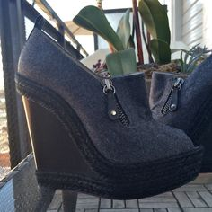 Christian Louboutin Boots @FollowShopHers
