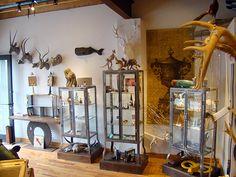 Billede fra http://cdn.where.ca/wp-content/uploads/2015/10/interior-jewellery-cabinet-view.jpg.
