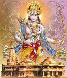 Krishna Hindu, Shri Hanuman, Radha Krishna Pictures, Hindu Deities, Shiva, Shri Ram Wallpaper, Radha Krishna Wallpaper, Hd Wallpaper, Ganesh Images