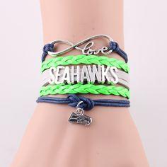 https://www.aliexpress.com/item/Infinity-Love-Seattle-Seahawks-bracelet-Football-team-bow-Charm-bracelet-bangles-NFL-sport-women-men-jewelry/32735835301.html?spm=2114.30010308.3.64.p9ogiW