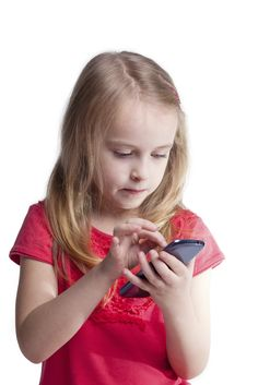 13 LD-friendly apps to help with dyslexia and reading difficulties. #iphone #ipad #iOS #kids #Apps #learning