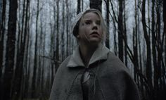The Witch 2016 Official Trailer 2