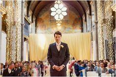Stunning Edinburgh City centre wedding at the beautiful Mansfield Traquair Perfect Wedding Dress, Dream Wedding Dresses, Event Lighting, Wedding Lighting, Mansfield Traquair, Edinburgh City Centre, Alice Tea Party, Girl Themes, Wedding Pins