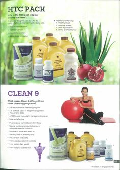 Nutrition Guide, Health And Nutrition, Health Fitness, Forever Living Aloe Vera, Forever Living Business, Forever Life, Nutritional Cleansing, Hair Essentials, Body Cells
