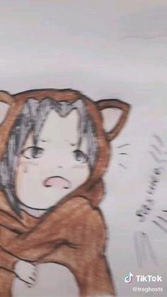 Naruto Gif, Naruto Shippuden Characters, Naruto Sasuke Sakura, Naruto Comic, Naruto Cute, Naruto Shippuden Sasuke, Cute Anime Chibi, Kawaii Anime, Otaku Anime