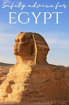Travel Advice, Travel Tips, Visit Egypt, Egypt Travel, Family Adventure, Travel Information, Middle East, Family Travel, Vacations