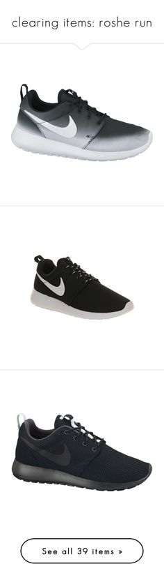 Nike Juvenate ($105) ❤ liked on Polyvore featuring shoes, sneakers, nike,  hers trainers, trainers, white, print sneakers, traction shoes, nike shoe…