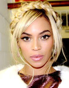 Braid, Plait, Hairstyle, Celebrity Hair Trend, Trend Talk, Hair (scheduled via http://www.tailwindapp.com?utm_source=pinterest&utm_medium=twpin&utm_content=post1137157&utm_campaign=scheduler_attribution)