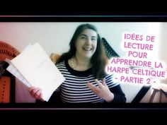 CLH MASTERCLASS | #2| BOOKS IDEAS FOR SUMMER | ENG SUB AVAILABLE |