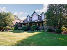 275 CHIMNEY ROCK DR, North Kingstown, RI 02852 - Listing #: 1125862