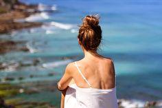 ESSENTIAL BLOGS | Cuidar de tu belleza es facilisimo.com