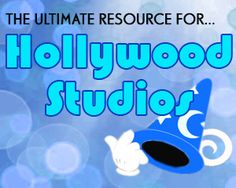 Guide to all Hollywood Studios attractions - videos, tips, touring advice