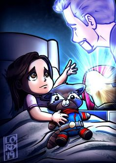 Tony's story really hit me deep especially with Morgan in his life.I'm still feeling all the feels after my second viewing😟… Marvel Fan Art, Marvel Jokes, Marvel Heroes, Marvel Avengers, Captain Marvel, Marvel Universe, Lord Mesa Art, Marvel Drawings, Marvel Wallpaper