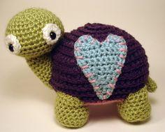 Sweetheart Poke by Roxycraft, via Flickr