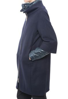 herno-navy-wool-coat-w-removable-sleeve-blue-product-3-742299422-normal.jpeg 550×800 pixels