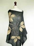 elegant hand knitted apparrel - Bing Images