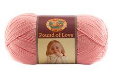 Pound of Love® - Pink - 103