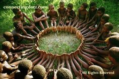 """Children from South Africa > Ubuntu in the Xhosa Culture is a Nguni Bantu term translating to """"human kindness""""(literally human ness) South Africa and Zimbabwe We Are The World, People Of The World, In This World, Ubuntu Africa, Culture Meaning, Circle Game, African Tribes, African Diaspora, Bizarre"""