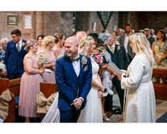 As lockdown begins to lift, crossing fingers that we are getting closer to making beautiful wedding memories again! #tonymorrisonphotographer #photographer #ukweddingphotographer #weddingphotographer #weddingphotography #weddingphoto #staffordshireweddingphotographer #birminghamweddingphotographer #midlandsweddingphotographer #derbyweddingphotographer #warwickshireweddingphotographer #nottinghamweddingphotographer #yorkshireweddingphotographer #cheshireweddingphotographer