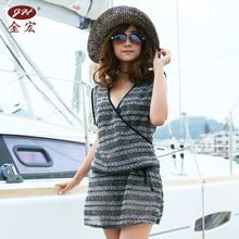 Like and Share if you want this  New Sexy Knitted Hollow Swimsuit Cute Swimwear +Pants + Swim Frock Swimming Suits Sexy Bikini Underwear Swimwear Summer Clothes     Tag a friend who would love this!     FREE Shipping Worldwide     Get it here ---> http://ebonyemporium.com/products/new-sexy-knitted-hollow-swimsuit-cute-swimwear-pants-swim-frock-swimming-suits-sexy-bikini-underwear-swimwear-summer-clothes/    #short_shorts