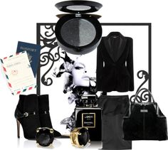 """Untitled #597"" by eminav on Polyvore"