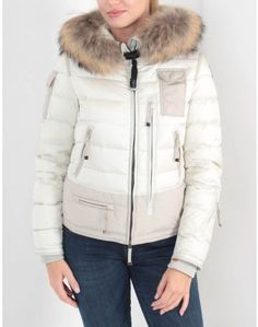 Browse our full Womens Clothing range Coats For Women, Clothes For Women, Summer Is Coming, Belstaff, Barbour, Layering, Looks Great, Essentials, Winter Jackets
