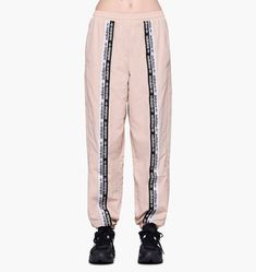 versace jeans couture tracksuit bottoms womens - Google Search Tracksuit Bottoms, Versace Jeans Couture, Sport Fashion, Sweatpants, Google Search, Women, Sporty Fashion, Jumpsuits, Training Pants