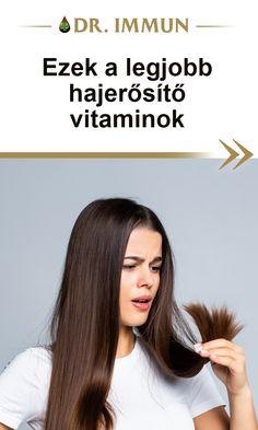 """A szép haj minden nő és férfi számára kardinális kérdés, mivel öltöztet, ragyogóbbá teszi a megjelenést, növeli a vonzerőt, és erősíti az önértékelést. Az esztétikai szempont mellett fontosságát emeli, hogy rendkívül érzékeny """"műszer"""", mely tökéletesen tükrözi a testi, lelki egészséget. A szakemberek a haj állapotából sokféle egészségügyi problémára tudnak következtetni."""