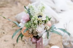 Frühlings-Picknick am See | Friedatheres.com Table Decorations, Wedding, Home Decor, Getting Married, Lawn And Garden, Valentines Day Weddings, Decoration Home, Room Decor, Weddings