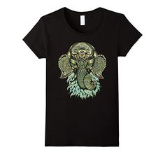 Womens Yoga Ganesh Lord Ganesha Hindu Tshirt gifts merch clothing for women. Graphic Stylish Art Tees Black Colour Tshirts for Women. Artist: Rvaldevi. Lightweight, Classic fit, Double-needle sleeve and bottom hem. Machine wash cold with like colors, dry low heat. Shop here for different tshirt style www.littleshopoftrendy.com ALL SHIRTS ARE MADE TO ORDER, POSTED FROM USA or UK WITHIN 3-5 WORKING DAYS AFTER PAYMENT IS RECEIVED. See shop policies.