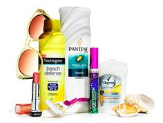Summer Lineup! Already so excited!! #beautymusthaves