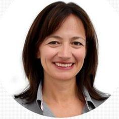 Jenny Biggam