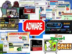 adware Contextual Advertising, Targeted Advertising, Poker, Ads