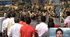 "Ratusan Demonstran di Rabaa al-Adawiya Meninggal Ditembak Pasukan Keamanan Mesir ""Semua pintu masuk telah didobrak. Mayat-mayat masih tengah dievakuasi dari 2 sudut, Korban tewas sekarang lebih dari 350,"" tulis Gehad Al-Haddad melalui akun Twitternya, Rabu (14/8)."