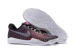 check out 00ee3 4da4f Nike Kobe 12 Black Red-White Men s Basketball Shoe Top Deals, Price   99.00  - Adidas Shoes,Adidas Nmd,Superstar,Originals