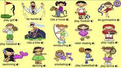 #teaching #English