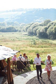 Fforest Wedding, Cardigan, Wales – Rachelle and Matt's Stunning Day   Jordanna Marston Photography