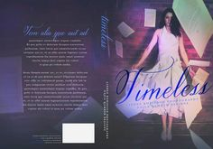 SOLD  ~ Exclusive Premade ~ Timeless Photo by Lindee Robinson Photography Cover Design by Najla Qamber Designs Model: Jeanette Friedrick Model's Dress: Bridget Sullivan  Ebook Only = $125 Ebook + Paperback = $150  For inquires or to purchase:  http://www.najlaqamberdesigns.com/prices-to-purchase.html