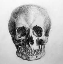 drawing - Google Search