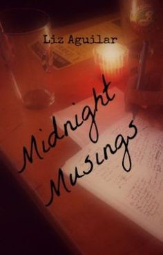 A collection of random thoughts brought forth by a sleep-deprived mind during the witching hours of the darkening night; expressed through poems, verses, dialogues and quotes. Just For Today, Sleep Deprivation, Beautiful Smile, Breakup, Poems, Wattpad, Random Thoughts, Verses, Routine