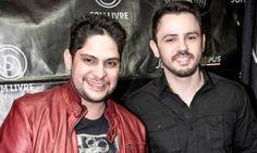 Confira a agenda de shows da dupla Jorge e Mateus