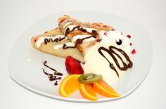 pancakes-282252_640 japanese desserts